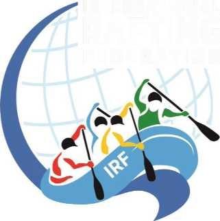 IRF, Кубок Мира в Китае, Юшу, Тибет.