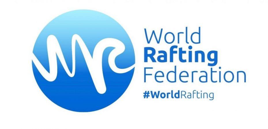Федерация рафтинга Турции и Всемирная федерация рафтинга(ВФР) сообщают…