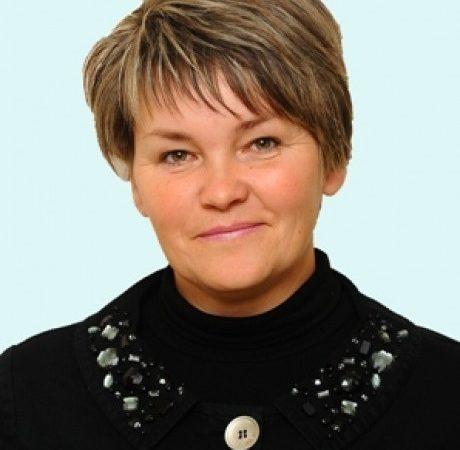 Нонна Борисовна, примите наши поздравления!