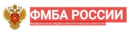 Спортсмены спортивной сборной команды России могут проходить УМО…