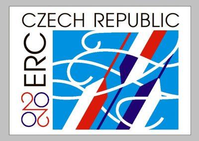 Чемпионат Европы-2020 в Чехии отменён…