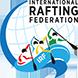 Определы сроки проведения чемпионатов мира в R4 и R6…