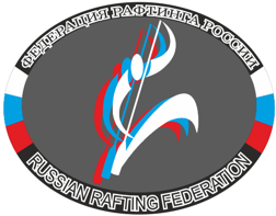 Ежегодная конференция Федерации рафтинга России…